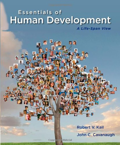 life span perspective on human development essay Understanding the concepts of life-span development  define lifespan development perspective  explain that psychologists who.