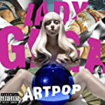 Artpop [Explicit] [+digital booklet]