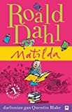 Matilda (Welsh Edition)