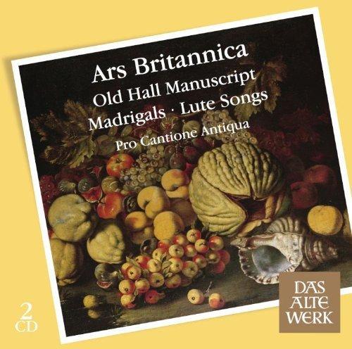 ars-britannica-old-hall-manuscript-madrigals