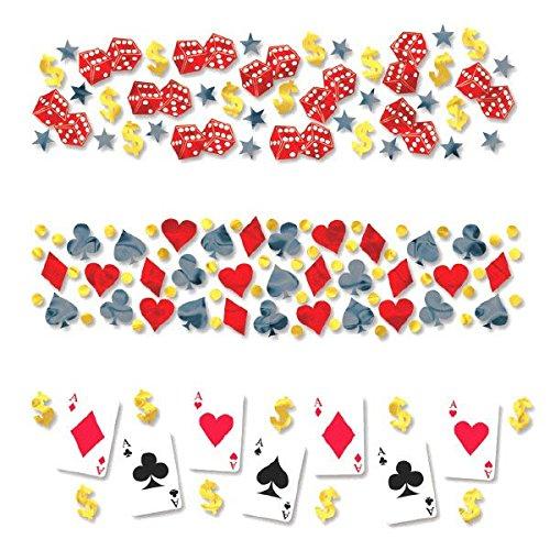 amscan-casino-konfetti-pack-von-3