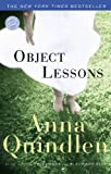 Object Lessons (Ballantine Reader's Circle)