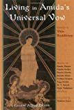 img - for Living in Amida's Universal Vow: Essays on Shin Buddhism (Perennial Philosophy) book / textbook / text book
