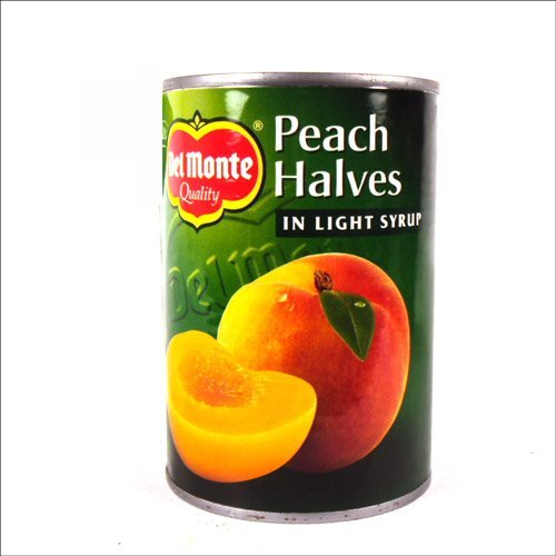 del-monte-peach-halves-in-light-syrup-420g