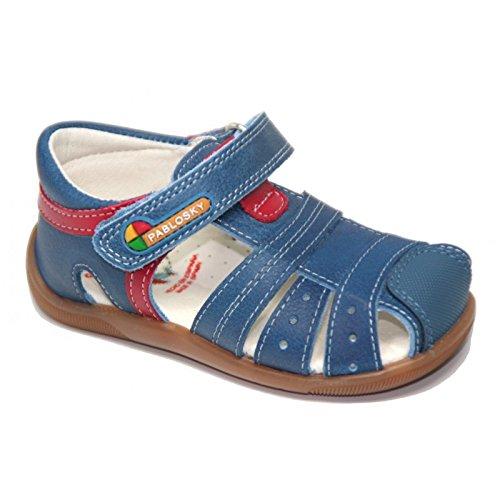 Pablosky Bambino sandali Size: 21