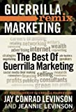 img - for Best of Guerrilla Marketing by Levinson, Jay, Levinson, Jeannie. (Entrepreneur Press,2011) [Paperback] book / textbook / text book