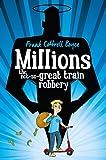 Millions: 10th Anniversary Edition (English Edition)