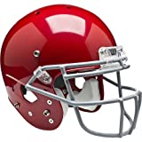 Schutt Sports Youth Air Standard III Football Helmet with Ropo...