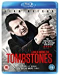 A Walk Among the Tombstones [Blu-ray]...