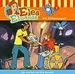 Elea Eluanda - Folge 1: Der Elefantengott