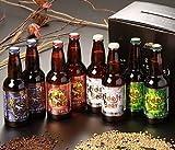 春のギフト 宮崎発 地ビール!ひでじビール 飲み比べ  8本セット(クール代金込み)