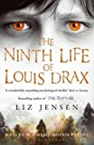 Liz Jensen The Ninth Life of Louis Drax: Film Tie-in