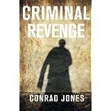 Criminal Revengeby Conrad Jones