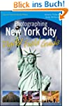 Photographing New York City Digital F...