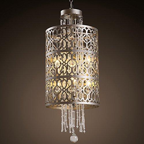 xxtt-creation-de-lustre-en-fer-vintage-personnalise-lustre-en-american-apparel-boutique-restaurants-