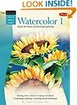 Watercolor: Watercolor 1