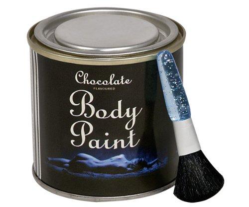 200g-de-chocolat-de-carrosserie-peinture-peut-avec-brosse
