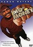 Mo' Money (Sous-titres français)