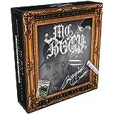 Biographie Eines Dealers (Ltd.Boxset)