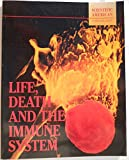 Life, Death and the Immune System: Scientific American : A Special Issue (0716725479) by Scientific American