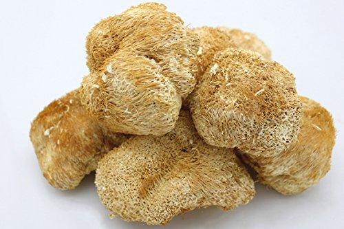 asian-cuisine-dried-food-dried-lions-mane-bearded-tooth-mushroom-free-worldwide-airmail-1000grams-22