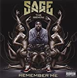 Remember Me [Explicit]