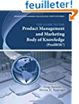 The Guide to the Product Management a...