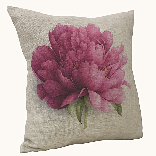 vanki-cute-bird-serie-cotone-lino-decorativo-quadrato-throw-pillow-cover-cuscino-457-x-457-cm-uccell