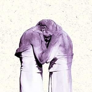 Familiars (2lp+CD) [Vinyl LP] [Vinyl LP]