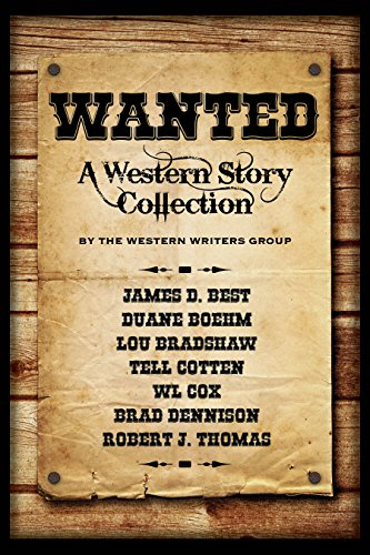 wanted-a-western-story-collection