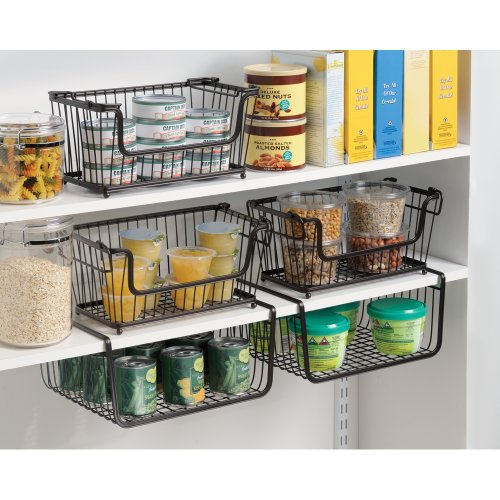 Hanging Kitchen Shelf: PRODUCT FEATURES