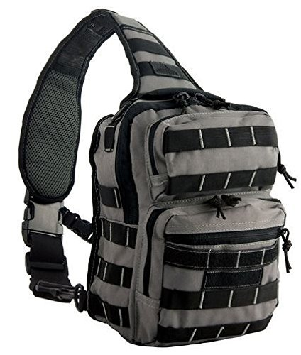 red-rock-outdoor-gear-rover-sling-pack-tornado-w-black-webbing-one-size-by-red-rock-outdoor-gear