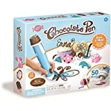 Sky Rocket Candy Craft Chocolate Pen Kit By Sky Rocket By Sky Rocket By Sky Rocket