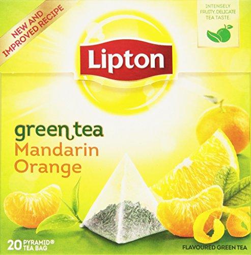 lipton-gusto-di-arancia-20-filtri