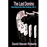 The Last Domino (Surviving in the New America Book 2) ~ David Roberts
