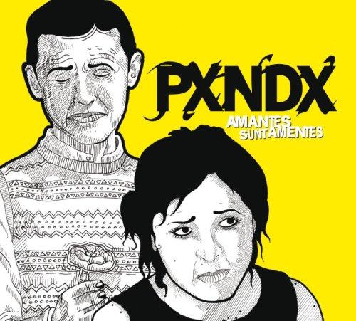 Discografia - Panda  By MarionetaRota  L) 51Z-SK3-c9L
