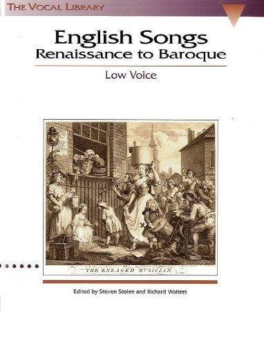 english-songs-renaissance-to-baroque-low-voice-sheet-music-for-low-voice-piano
