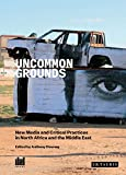 Uncommon Grounds: New Media and Critical Practice in the Middle East and North Africa (Ibraaz)