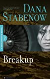 Breakup (Kate Shugak Novels Book 7) (English Edition)