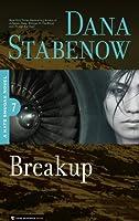 Breakup (Kate Shugak Novels Book 7) (English Edition)