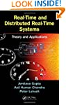 Real-Time and Distributed Real-Time S...