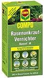 Compo 16417 Rasenunkraut-Vernichter Banvel M, 240 ml