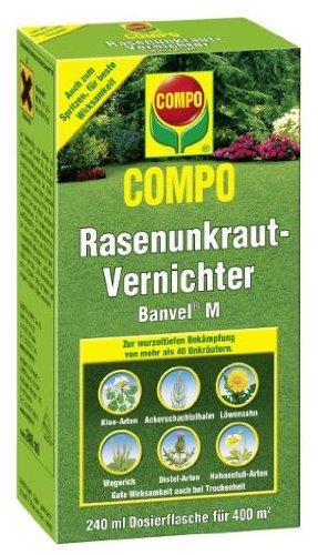 compo-rasenunkraut-vernichter-banvelr-m-rasenherbizid-auch-gegen-schwer-bekampfbare-unkrauter-im-ras