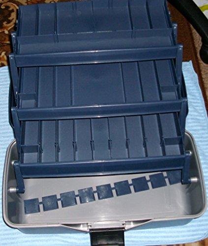 para-utensilios-de-luxe-l-40-cm-b-20-cm-h-21-cm-paladin