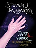 img - for Dust & Water (The Barefoot Healer) book / textbook / text book