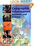 Geographic Information Systems and Sc...