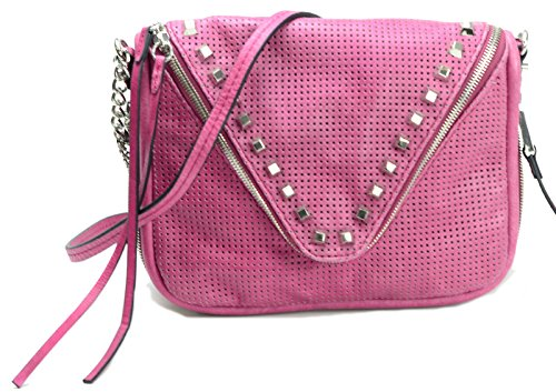 she-lo-womens-breakthrough-studded-crossbody-bag-in-berry-one-size