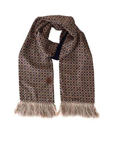 Dolce & Gabbana Foulard [Marrone]