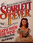 Scarlett Fever: The Ultimate Pictoria...