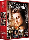 Collection Leonardo Di Caprio